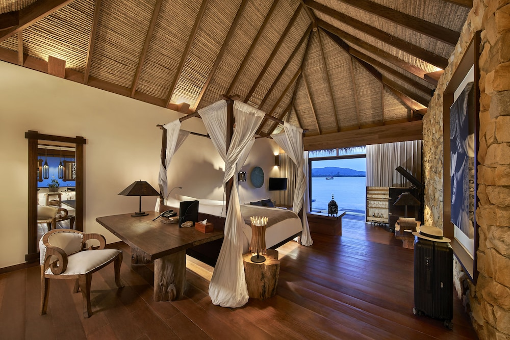 Song Saa Private Island: 2019 Room Prices $890, Deals & Reviews