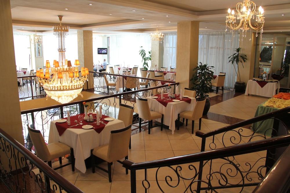 ambassador dining room. Executive Lounge Featured Image  Bole Ambassador Hotel 2017 Room Prices Deals Reviews Expedia