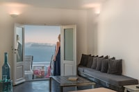 Andronis Boutique Hotel (39 of 89)