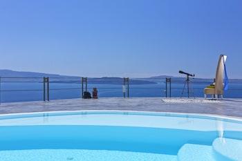 Nik. Nomikou, Oía 847 02, Greece