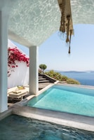 Andronis Boutique Hotel (34 of 89)