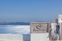 Andronis Boutique Hotel (20 of 89)