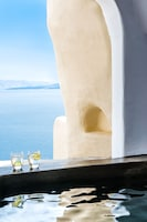 Andronis Boutique Hotel (15 of 89)