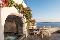 Andronis Boutique Hotel (2 of 89)