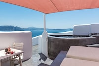 Andronis Boutique Hotel (13 of 89)