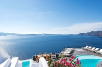 Andronis Boutique Hotel (6 of 89)