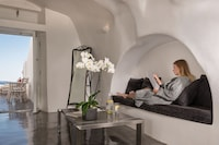 Andronis Boutique Hotel (27 of 89)