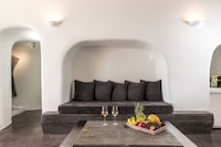 Andronis Boutique Hotel (12 of 89)