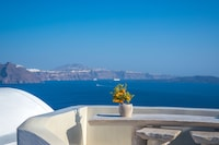 Andronis Boutique Hotel (25 of 89)