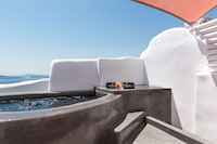 Andronis Boutique Hotel (5 of 89)