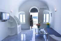 Andronis Boutique Hotel (10 of 89)