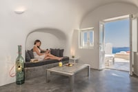 Andronis Boutique Hotel (17 of 89)