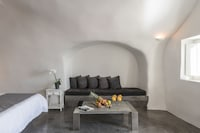 Andronis Boutique Hotel (16 of 89)