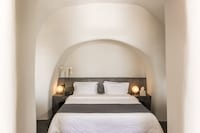 Andronis Boutique Hotel (19 of 89)