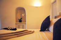 Andronis Boutique Hotel (22 of 89)