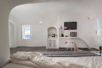 Andronis Boutique Hotel (37 of 89)