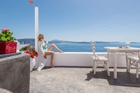 Andronis Boutique Hotel (14 of 89)