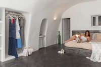 Andronis Boutique Hotel (36 of 89)