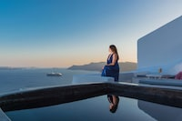 Andronis Boutique Hotel (23 of 89)