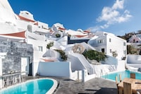 Andronis Boutique Hotel (3 of 89)