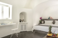 Andronis Boutique Hotel (33 of 89)