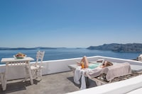 Andronis Boutique Hotel (21 of 89)