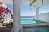 Andronis Boutique Hotel (40 of 89)
