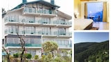 Fernhill Resort Chail - Chail Hotels