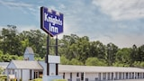 Knights Inn Augusta Fort Gordon - Augusta Hotels