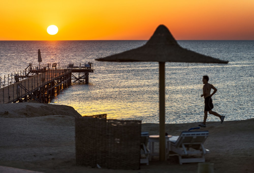 Concorde Moreen Beach Resort Spa Marsa Alam Hotelbewertungen