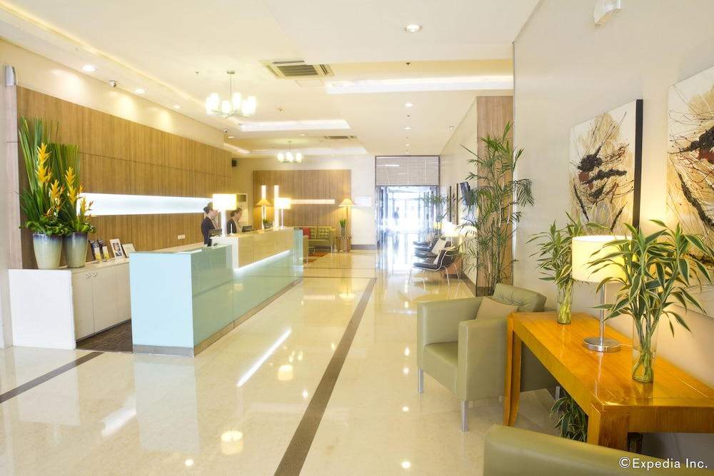 One Pacific Place Serviced Residences 2019 Room Prices 53 Deals Reviews Expedia