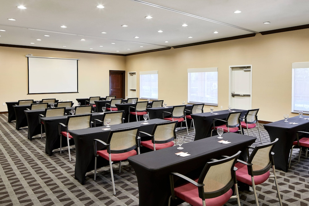 Meeting Facility, TownePlace Suites Midland
