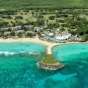 Meliá Braco Village, Jamaica - All Inclusive