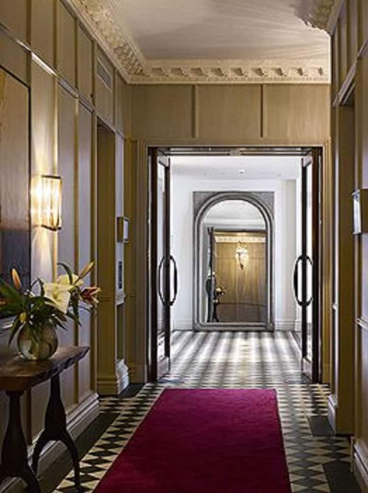 Adria boutique hotel reviews photos rates for Design hotel heidelberg