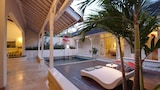 Villa Kresna Boutique and Suites - Seminyak Hotels