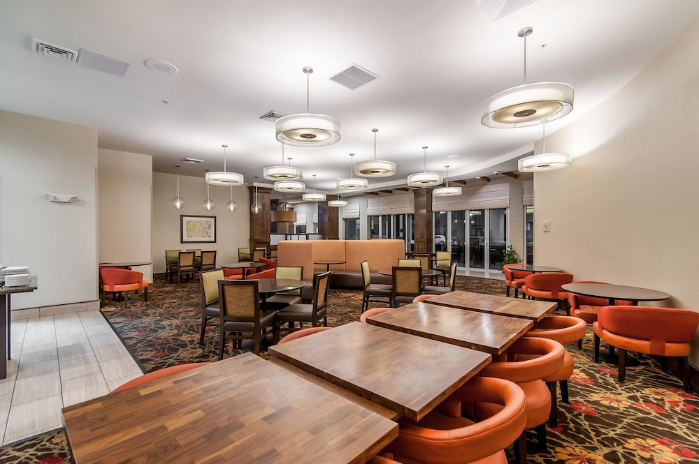 Hilton Garden Inn Preston Casino Area In Preston Hotel Rates Reviews On Orbitz