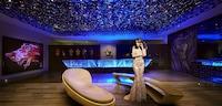 Hotel Éclat Beijing (38 of 45)