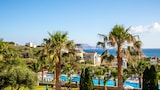 Langley Resort Almirida Bay - Apokoronas Hotels