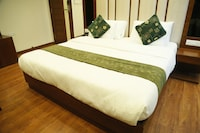 Standard Double Room, 1 Double or 2 Twin Beds