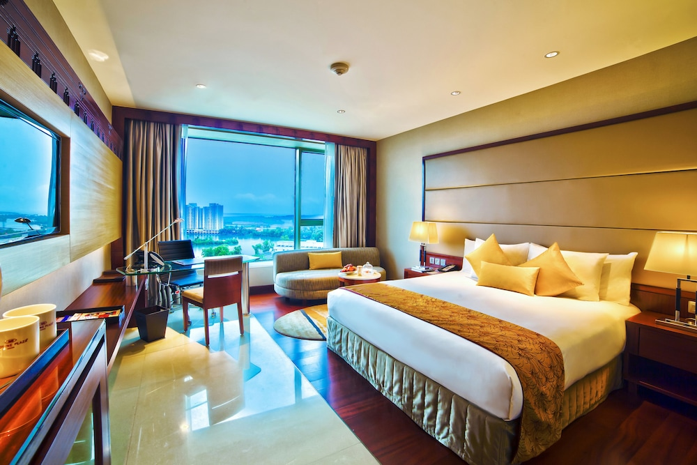 crowne plaza kochi reviews photos rates ebookers com rh ebookers com