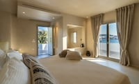 Leto Hotel (12 of 65)