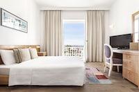 Leto Hotel (22 of 51)