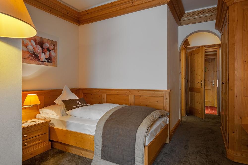 Verdinser Hof Hotel
