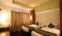 Executive Room, 1 Queen Bed