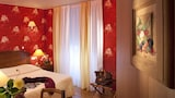 Hotel D'Angleterre - Chalons-en-Champagne Hotels
