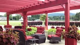 Vinehurst Inn And Suites - Hammondsport Hotels