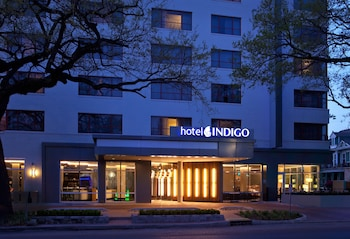 Hotel Indigo NEW ORLEANS GARDEN DISTRICT