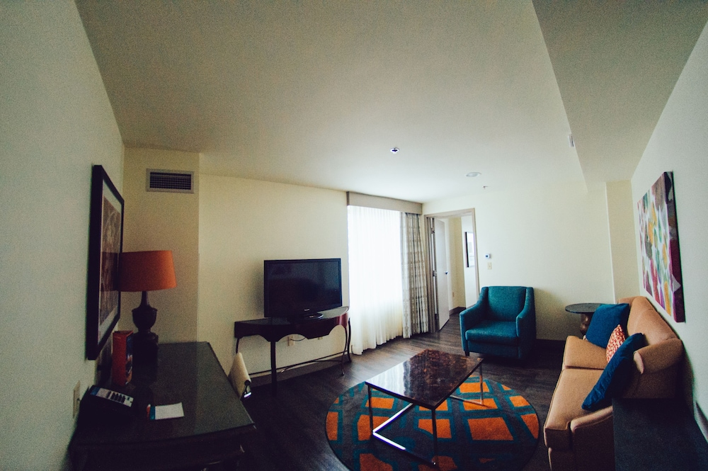 Hotel Indigo New Orleans Garden District Reviews Photos