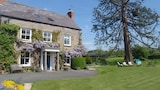 The Bowens B&B - Hereford Hotels