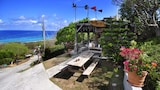 Virgin Islands Campground - St. Thomas Hotels